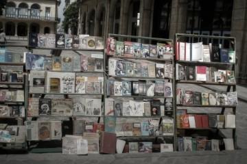 Cuba, la Havana Books
