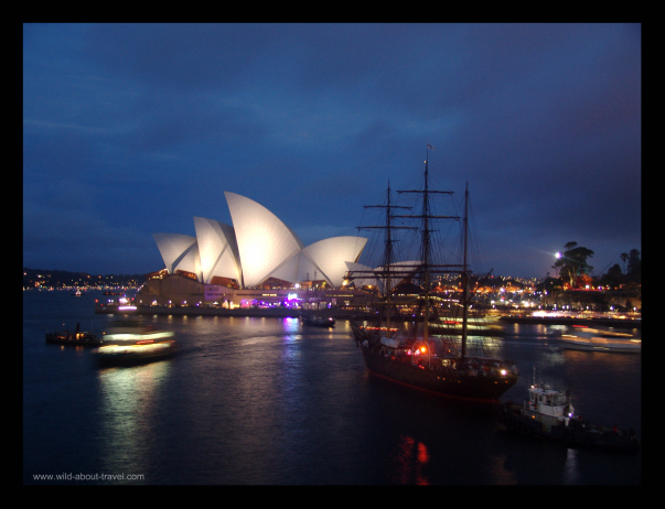 Sydney-Harbour-New-Year-Eve