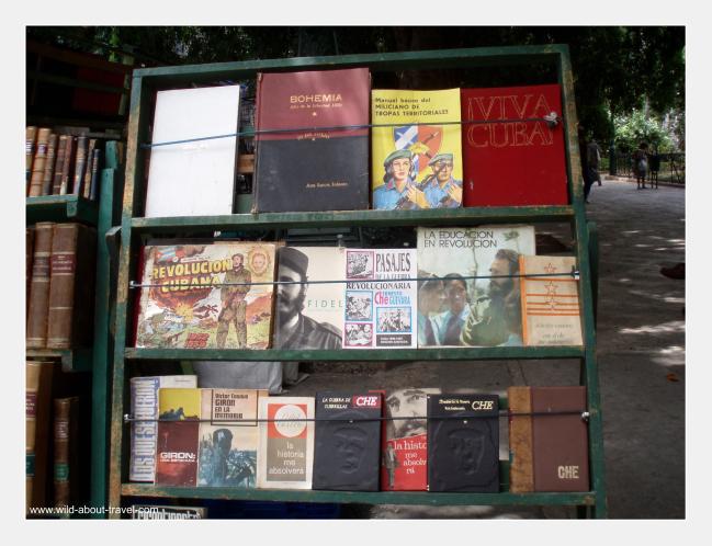 Cuba-Books-Revolution