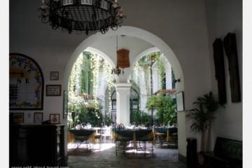 Havana-Bar-Patio.jpg