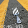 The-Road-Forks