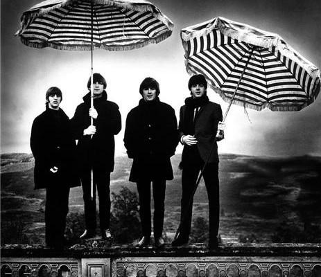 Beatles-Robert-Whitaker.jpg