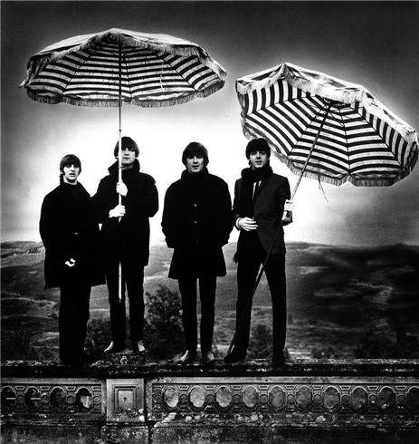 Beatles-Robert-Whitaker