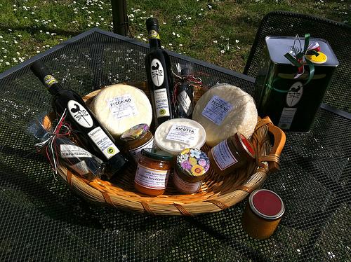 organic-food-tuscany
