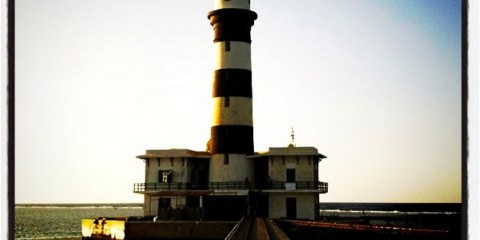 Brothers-Island-Lighthouse