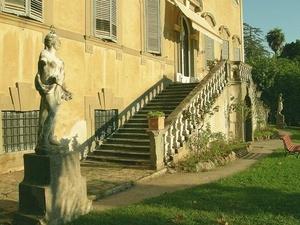 Villa-Corliano-Façade
