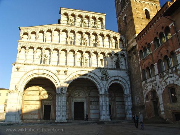 Lucca-Duomo-San-Martino