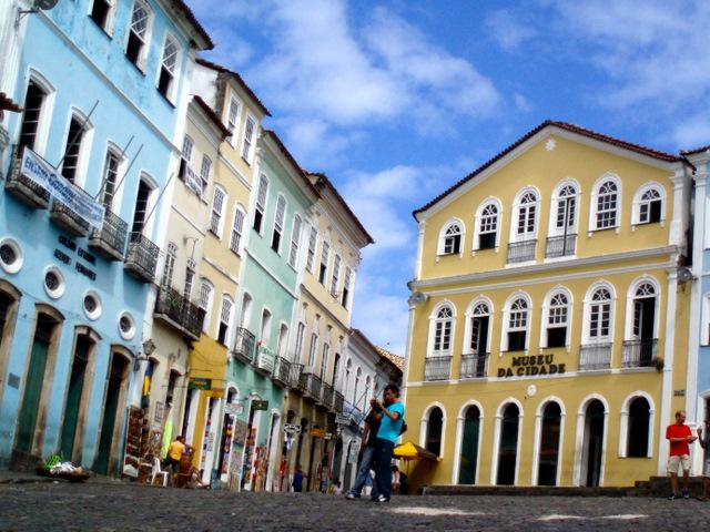 Salvador-bahia-pelourinho