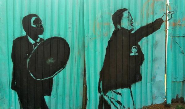 street-art-soweto