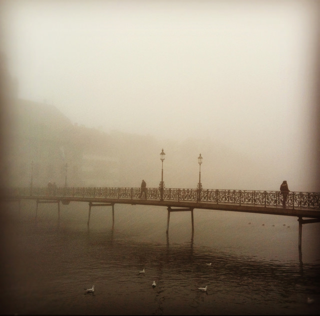 Lucerne-in-the-mist