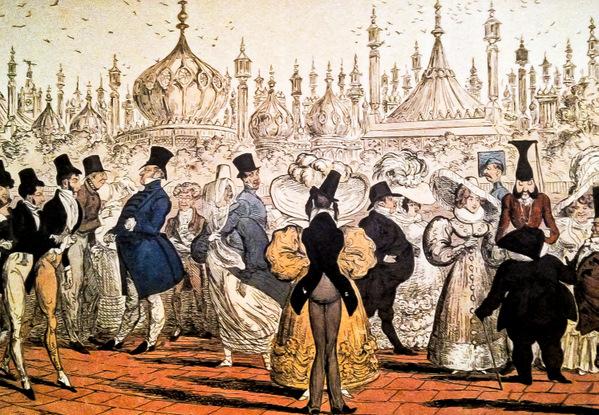 Old-Brighton-Drawing