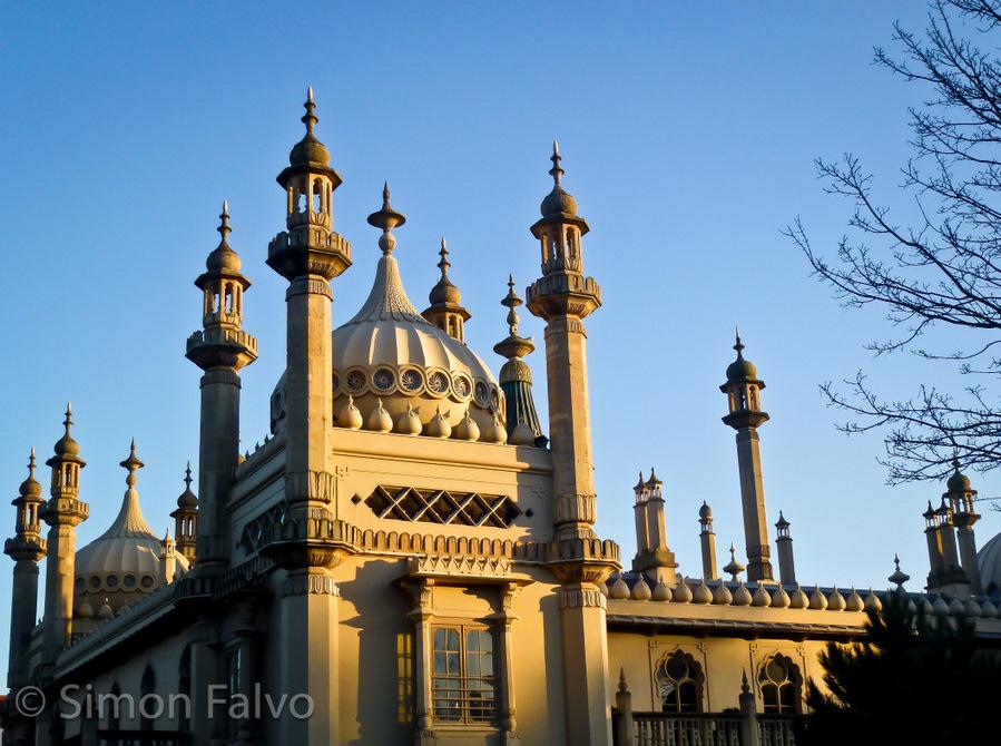 Brighton-Royal-Pavilion