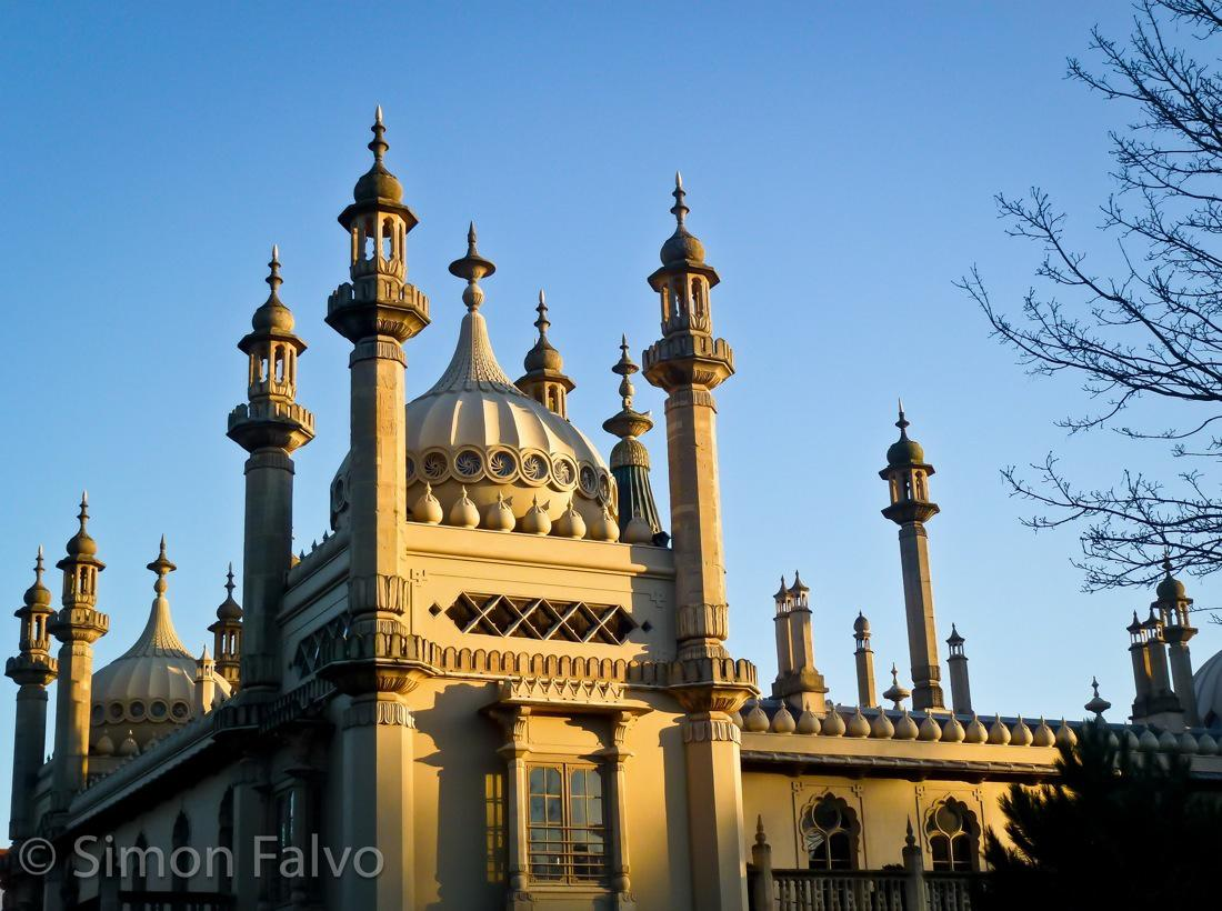 Brighton-Royal-Pavilion