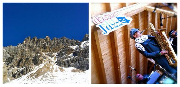Dolomiti-ski-jazz