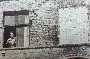 Walled-Windows-East-Berlin
