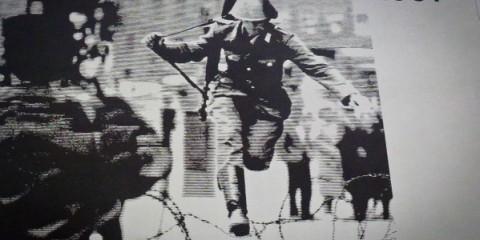 Escaping-East-Berlin.jpg
