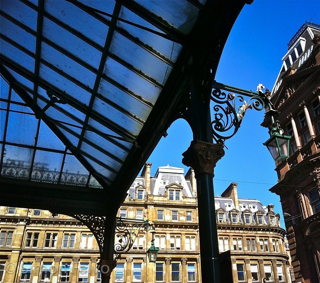 Glasgow-central-station