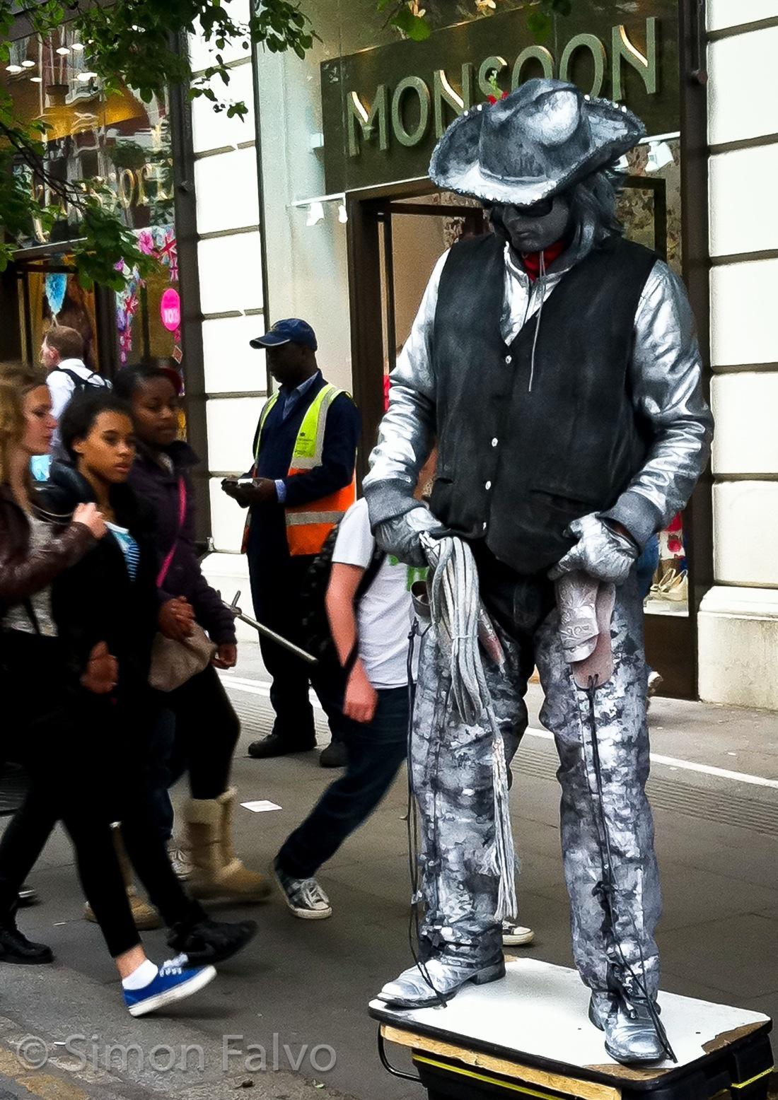 London-Urban-Cow-Boy