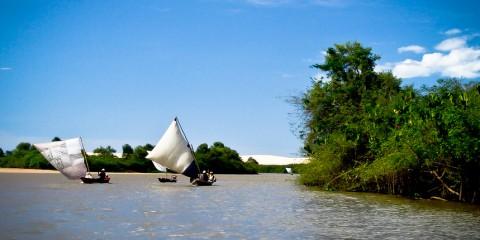Boats-Brazil.jpg