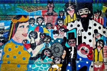 Olinda-Street-Art