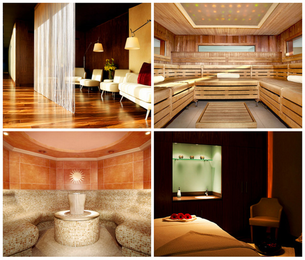 Edinburgh-Sheraton-One-Spa