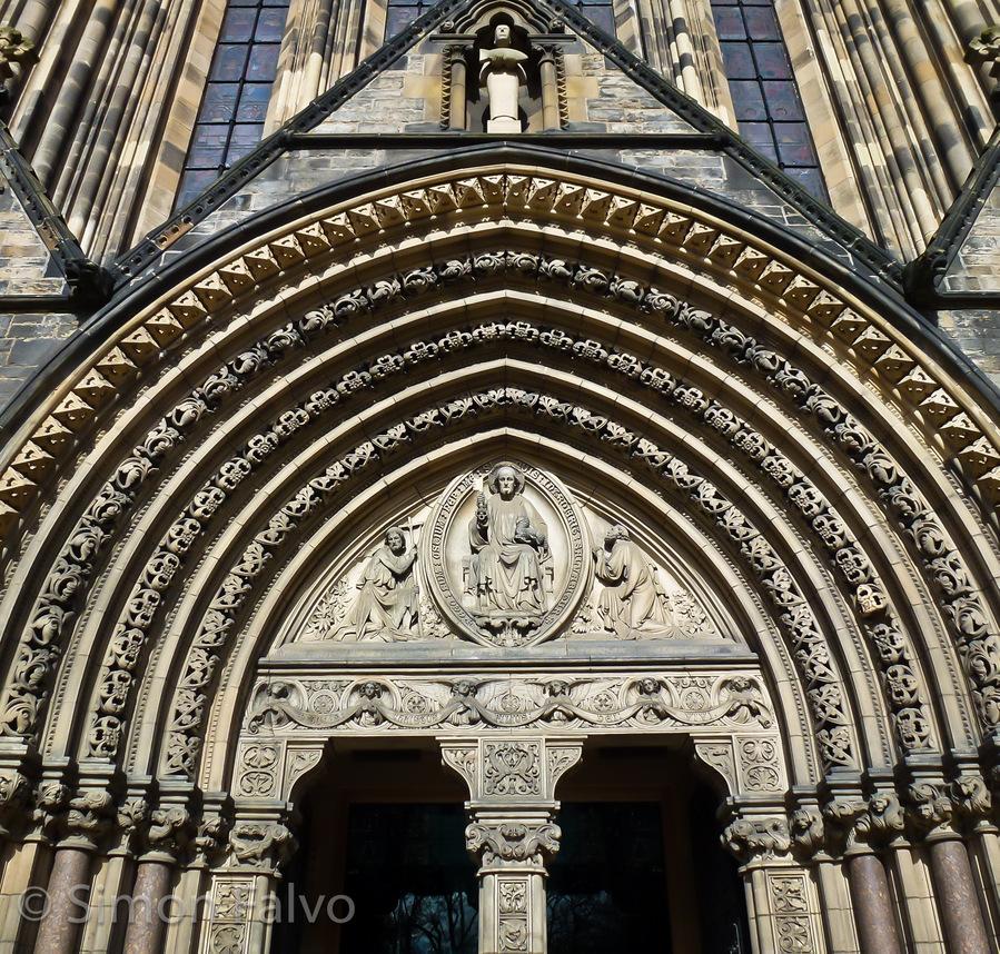 St-Mary-Cathedral-Edinburgh