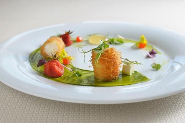 Sani-Gourmet-Food-Design