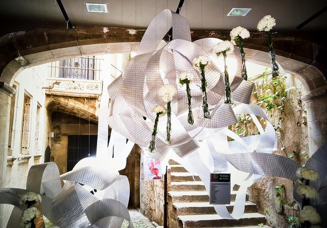 Girona-Temps-de-Flors