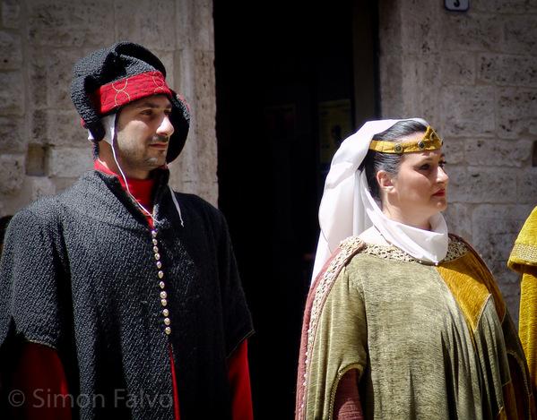medieval-costumes-narni