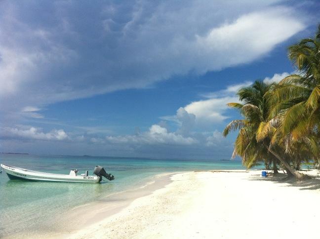 ocean-paradise-belize