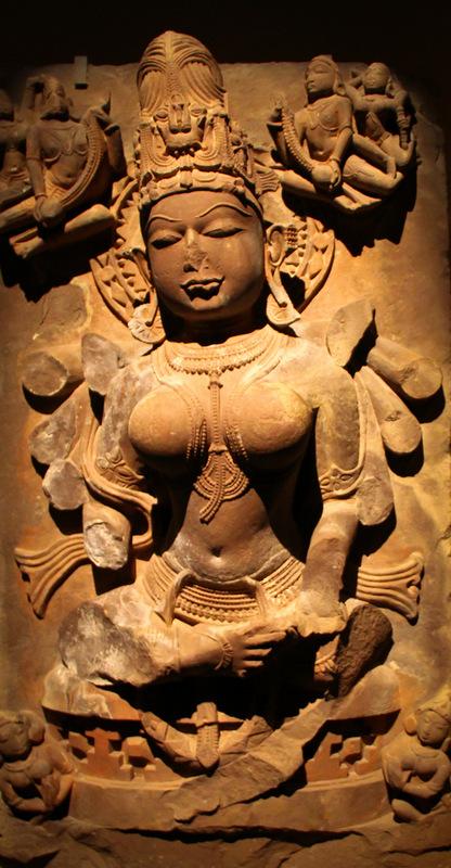 hindu-divinity