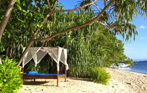 siladen-beach
