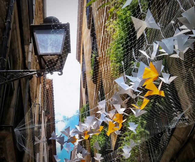 Girona-Barri-Vell
