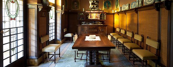 Girona-Casa-Masò
