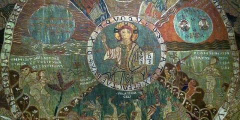 girona-creation-tapestry