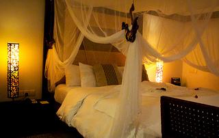 Banyan-Tree-Bintan-Room