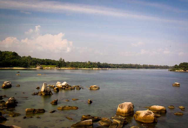 Banyan-Tree-Bintan-View