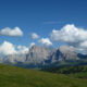 Alpe-di-Siusi-Scenery