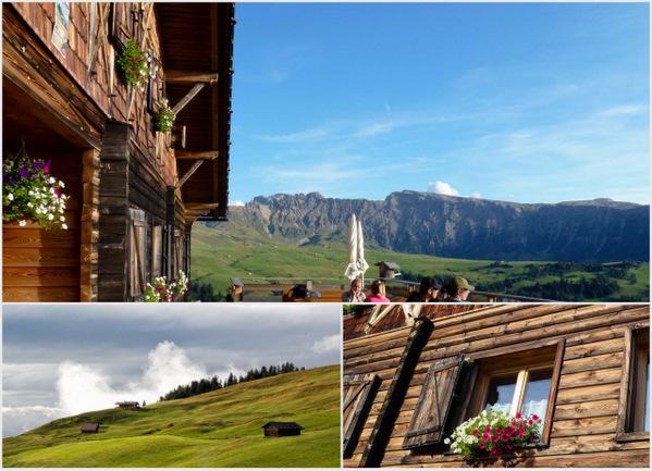 Dibaita-Mountain-Hut