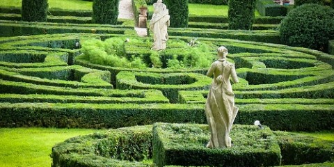 verona-giardini-giusti