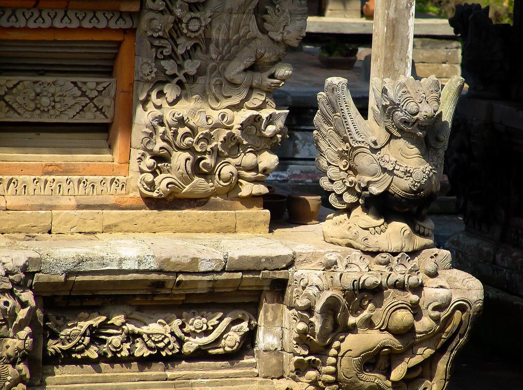 Bali-Besakih-Temple.jpg