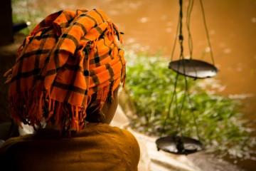 Burma-Pa-O-Girl-in-Orange