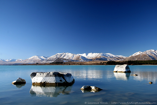 Lake-Tekapo-Reflections.jpg