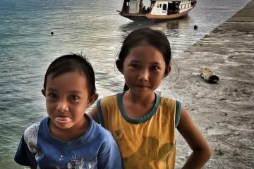 sulawesi-kids