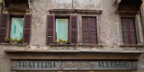 Verona-Old-Trattoria