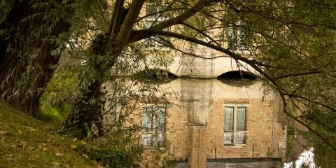 Bruges Begijnhof