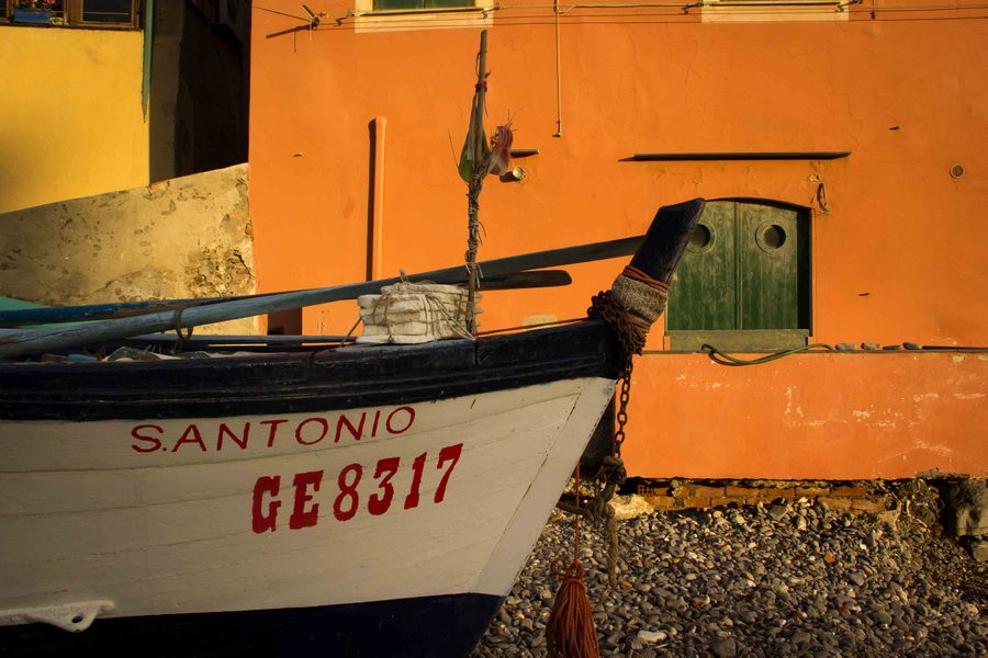 Fisherman-Boat-Liguria-Small.jpg
