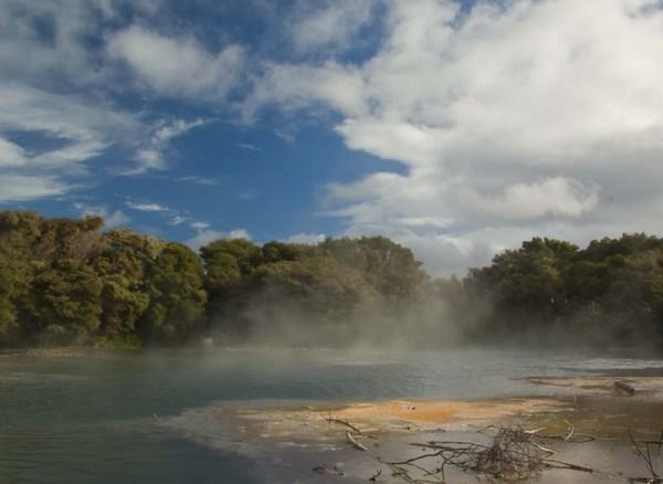 Rotorua-Steaming-Pool-Small