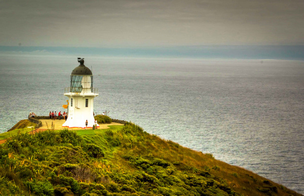 Cape-Reinga-Lihgthouse-HDR-Small.jpg