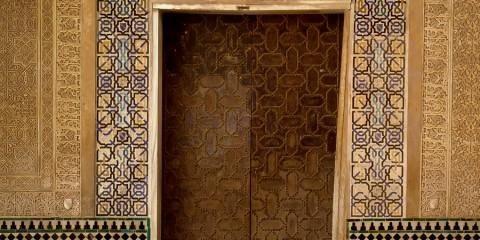 Alhambra-Palace-Fine-Decorations
